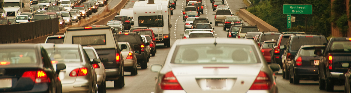 Michigan Auto with Auto insurance coverage