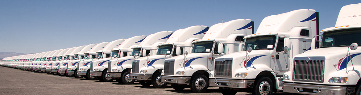 Michigan Commercial insurance coverage