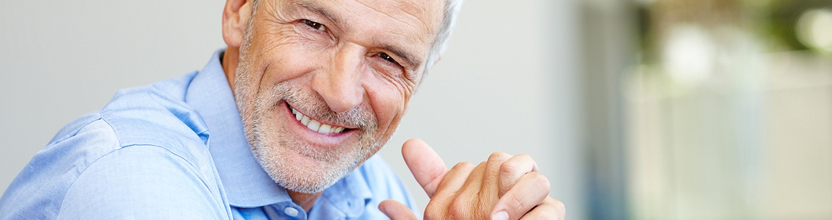 Compare Michigan Quotes