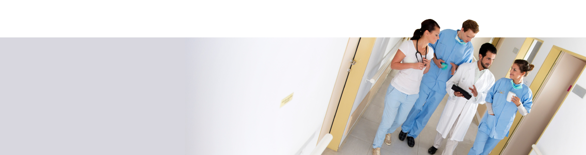 Michigan health insurance coverage