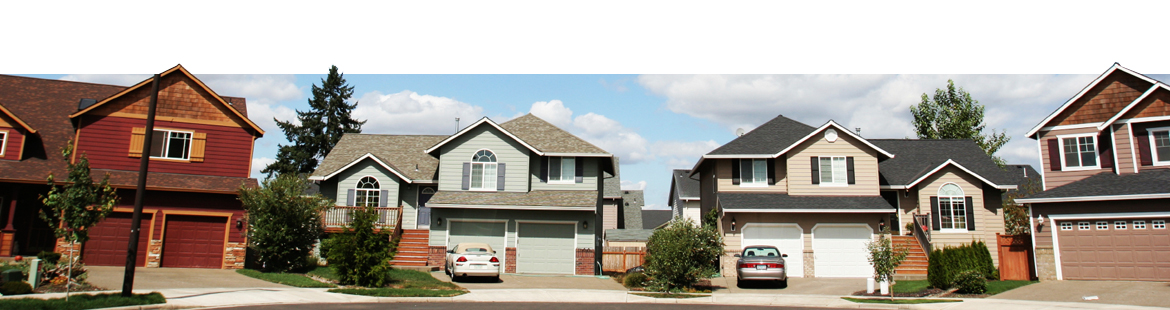 Michigan Auto & Home insurance coverage