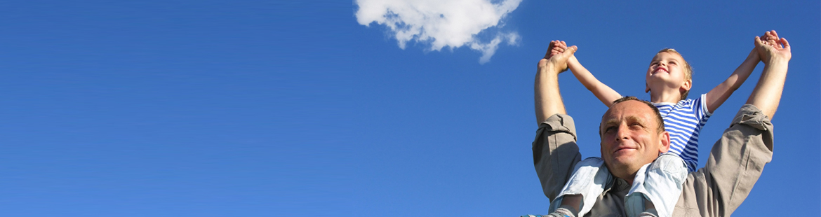 Michigan life insurance coverage