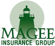Magee Insurance logo